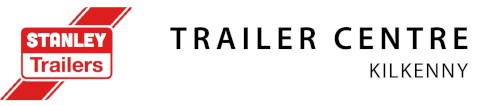Stanley Trailers – Kilkenny